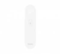 Xiaomi iHealth Meter Thermometer