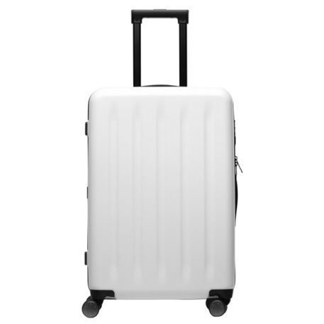 "Xiaomi Mi Trolley 90 Points 24"" (White)"