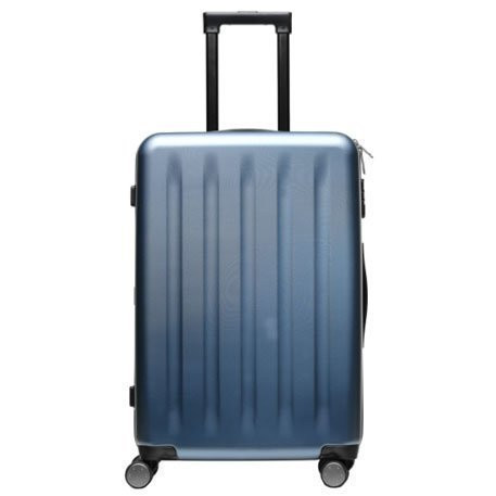 "Xiaomi Mi Trolley 90 Points 24"" (Blue)"
