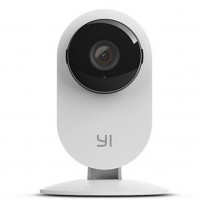 Xiaomi Yi Home Camera 720p (White)