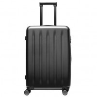 "Xiaomi Mi Trolley 90 Points 24"" (Black)"