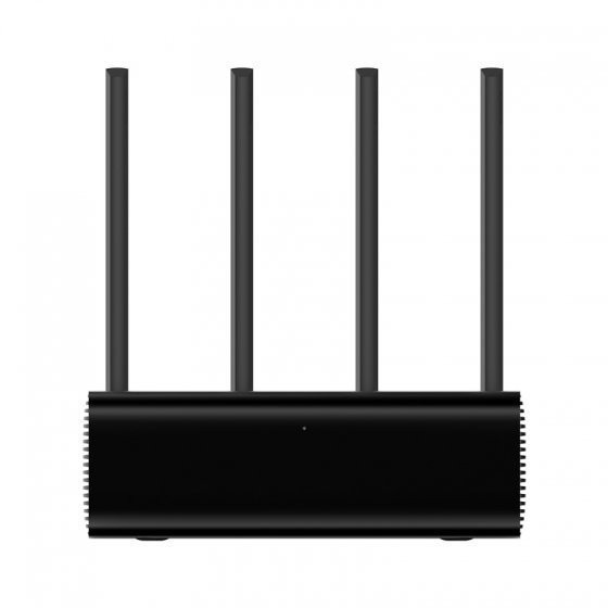 Xiaomi Mi WiFi Router HD 2 ТБ (Black)
