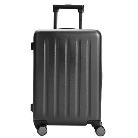 "Xiaomi Mi Trolley 90 Points 20"" (Black)"