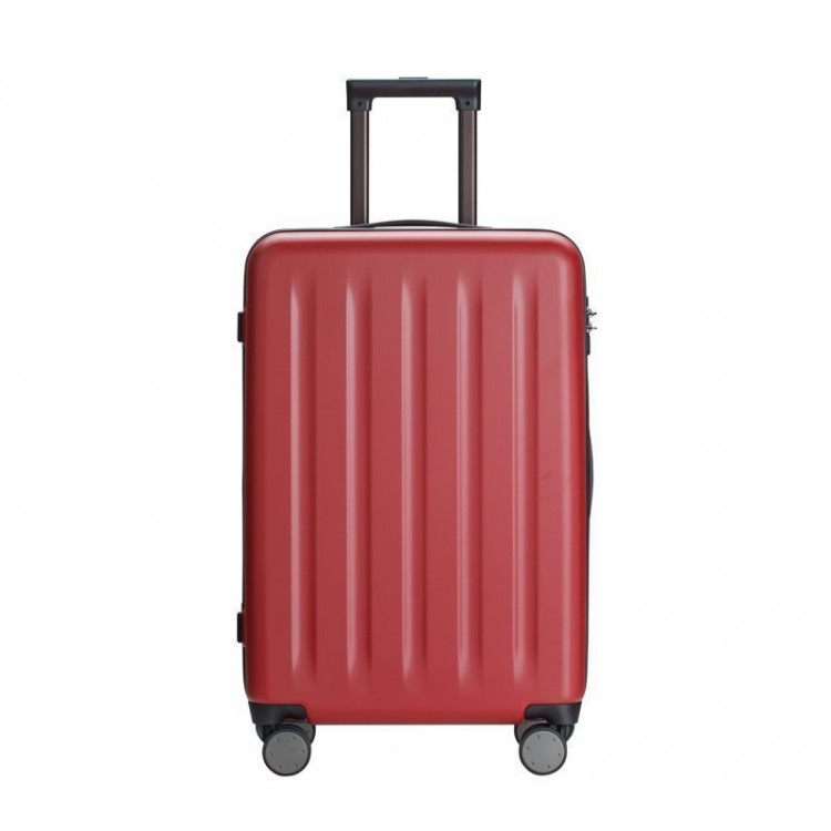 "Xiaomi Mi Trolley 90 Points 24"" (Red)"