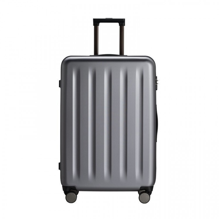 "Чемодан Xiaomi Mi Trolley 90 Points 28"" (Gray/Серый)"