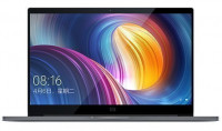 Xiaomi Mi Notebook Pro 15.6 Core i7 256Gb/8Gb Gray (Серый)
