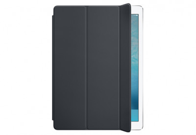 Apple Чехол iPad Pro Smart Cover серый