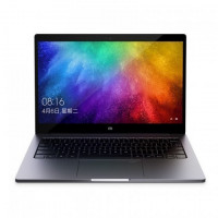 Xiaomi Mi Notebook Air 13.3 Fingerprint Recognition 2018 Core i5 8Gb/256Gb Gray (Серый)