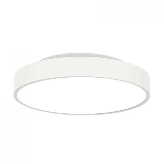 Xiaomi Yeelight LED Ceiling Lamp (White)