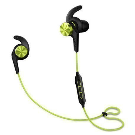 Xiaomi 1More iBFree Bluetooth In-Ear Headphones (Green)