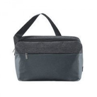 Xiaomi Mi 90 Points Messenger Bag (Black)