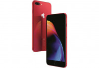 Apple iPhone 8 Plus 256 ГБ (PRODUCT)RED