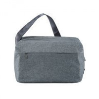 Xiaomi Mi 90 Points Messenger Bag (Gray)
