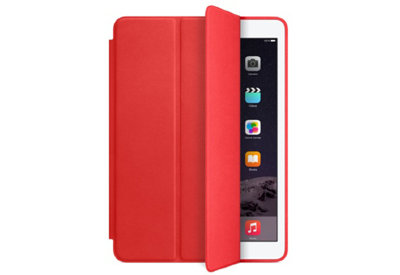 Apple Чехол iPad Air 2 Smart Case (PRODUCT)RED