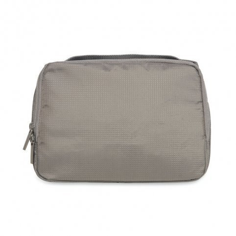 Xiaomi Mi 90 Points Travel Wash Bag (Gray)