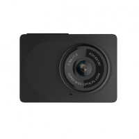 Xiaomi Yi 1080p Car WiFi DVR SE (Black)
