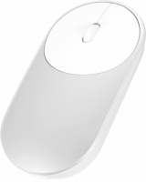 Xiaomi Mi Portable Mouse Bluetooth (Gray)