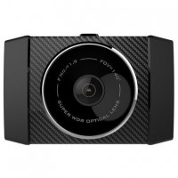 Xiaomi Yi DVR 2.7K King Edition (Black)