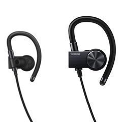 Xiaomi 1More Active Sport Bluetooth EB100 (Black)