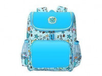 Xiaomi Mi Yang Children's Bags (Blue)