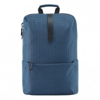 Xiaomi Mi College Casual Shoulder Bag (Blue)