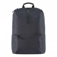 Xiaomi Mi College Casual Shoulder Bag (Black)