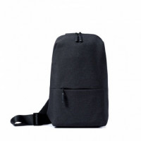 Xiaomi Mi Urban Backpack (Black)