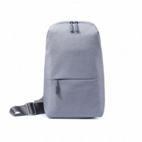 Xiaomi Mi Urban Backpack (Gray)