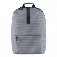 Xiaomi Mi College Casual Shoulder Bag (Gray)