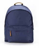 Xiaomi Mi Simple College Wind Shoulder Bag (Blue)