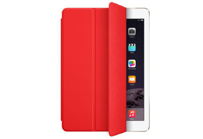 Apple Чехол iPad Air 2 Smart Cover (PRODUCT)RED