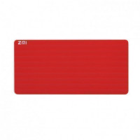 Xiaomi Mi Power Bank ZMI 10000 mAh Standard Edition (Red)