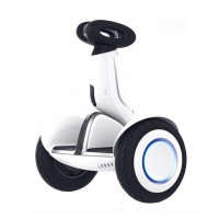 Xiaomi Ninebot Mini Plus (White)