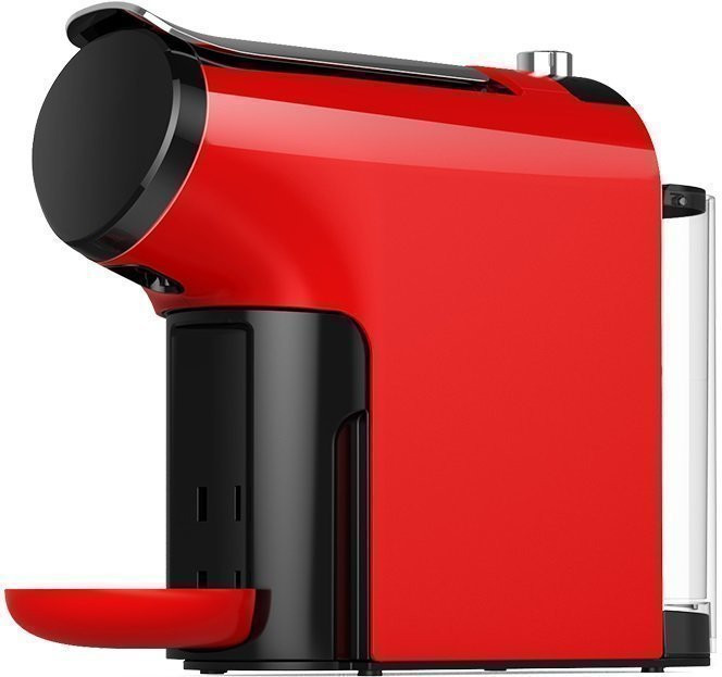 Xiaomi Scishare Thought Shot Coffee Machine S1101 (Red)