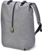 Xiaomi Mi 90 Points Outdoor Leisure Backpack (Gray)