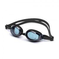 Xiaomi TS Turok Steinhardt Adult Swimming Glasses (Black)