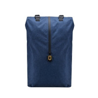 Xiaomi Mi 90 Points Outdoor Leisure Backpack (Blue)