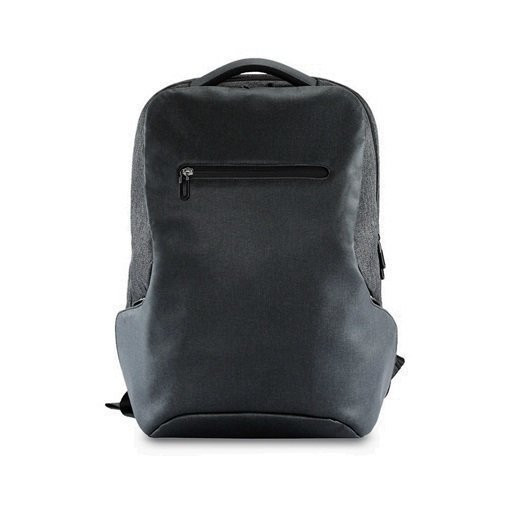 Xiaomi Mi Business Multi-force Bag (Black)