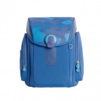 Xiaomi Mi Rabbit MITU Children Bag (Blue)