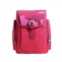 Xiaomi Mi Rabbit MITU Children Bag (Pink)