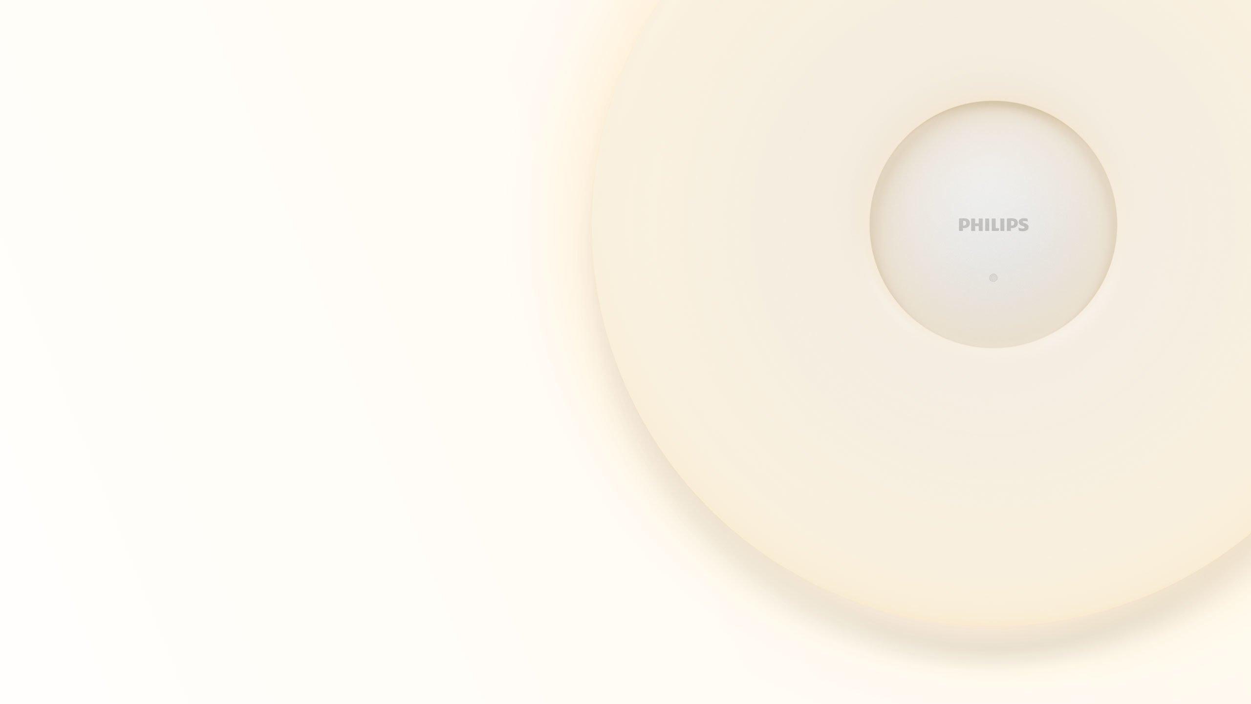 potolochnyj-svetilnik-xiaomi-philips-eyecare-smart-ceiling-led-lamp-cena