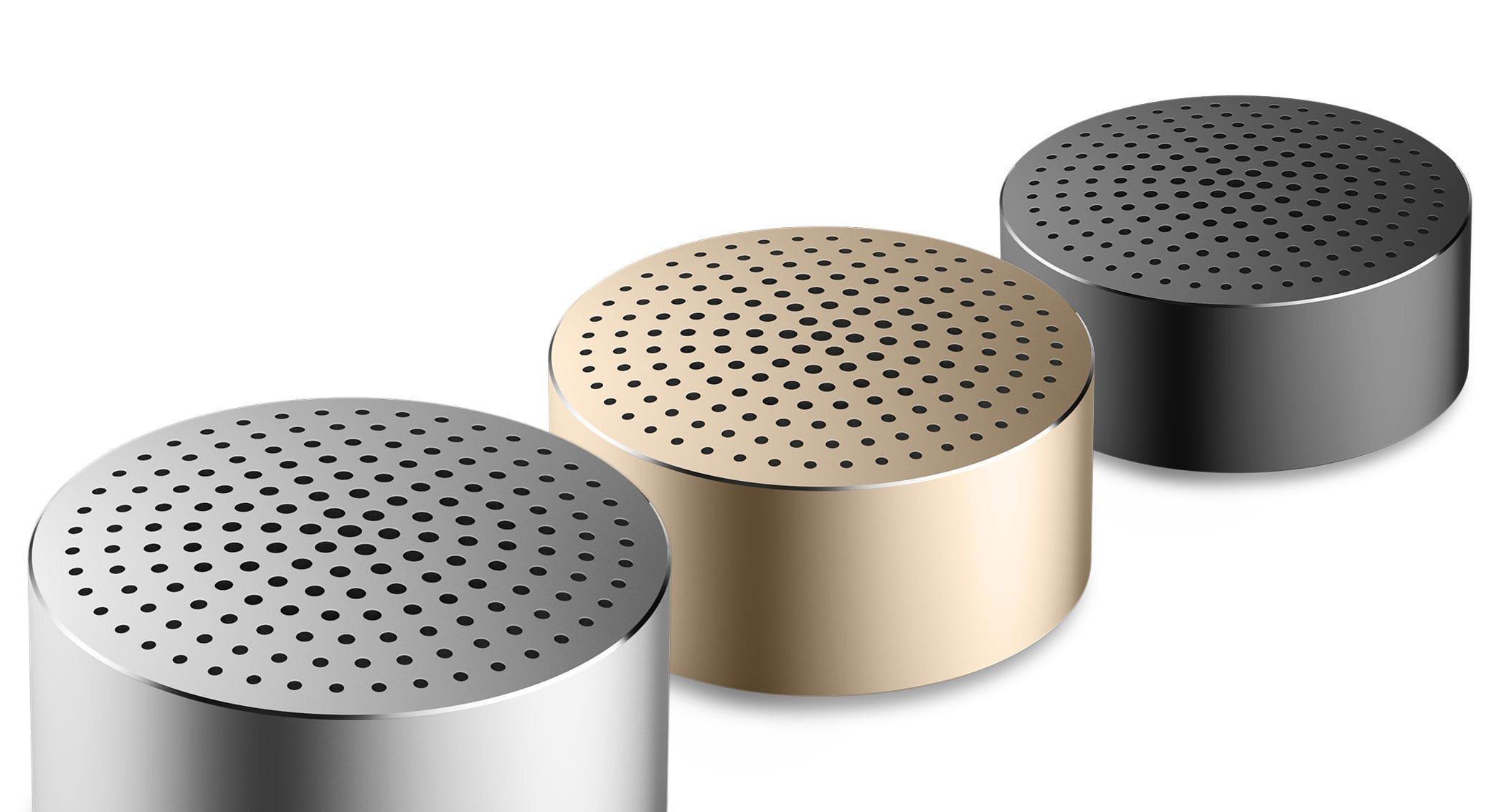 Цельнометаллический корпус – 3 варианта цвета